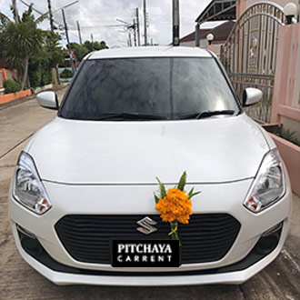 NEW SWIFT 1.2 CC